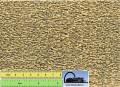 Noch 3D Quarrystone beige , 57431