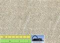 Noch 3D Stone floor gray , 57478