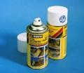 Noch Spray Glue 'Haftfix' , 61151