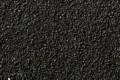 Noch Ballast Fine, Black, 95660