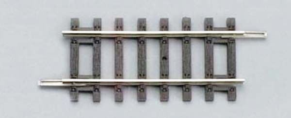 Piko Straight Track G 62 , 55205