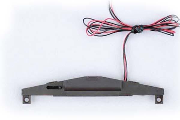 Piko Switch Machine l/r , 55271