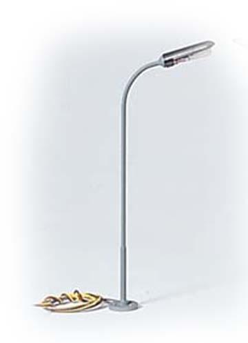 Piko Street light, 1-lamp , 55754