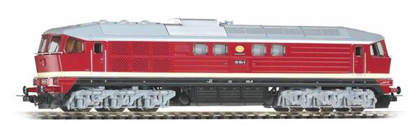Piko Diesellok BR 130 , 59740