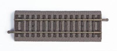 Piko Straight Track G 119 , 55402