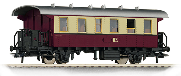 Roco Passenger car 2.Cl. ,  54334