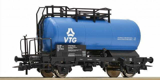 Roco Tank car VTG , 56261