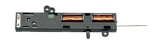 Roco Turnout motor geoLine , 61195