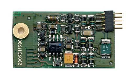 Roco Turnout decoder geoLine , 61196
