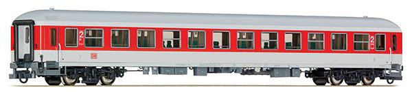 Roco Passenger car 2 Kl.,  Bimz , 64421