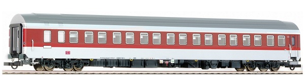 Roco Sleeper coach T2S , 64766