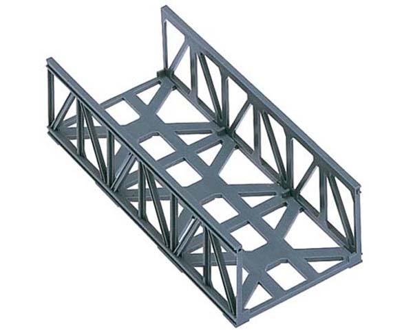 Tillig Lattice girder bridge without track , 07130