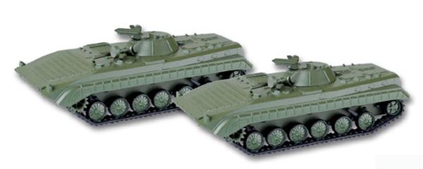 Tillig BMP-1 , 07745