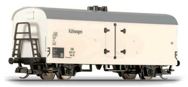 Tillig Refrigerator car Typ TTnh , 14017