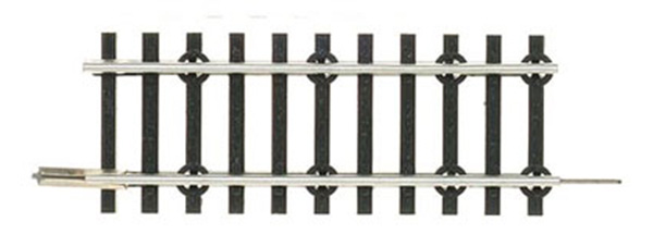 Tillig Conversion rails , 83132