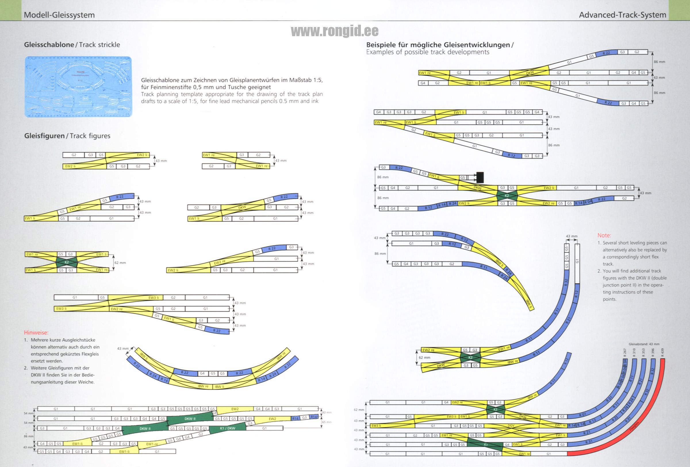 http www.centennialcollege.ca pdf contact-maps progress-floor-plan.pdf