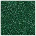 Auhagen 60801: Покрывающий материал - темно-зеленый