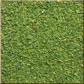 Auhagen 60802: Peale puistatav kattematerjal heleroheline