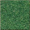 Auhagen 60803: Peale puistatav kattematerjal roheline