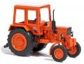 Busch 51300: Tractor MTZ 80 Belarus