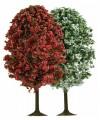 Busch 6254: Flowered Trees 105