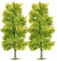 Busch 6726: Birches 70