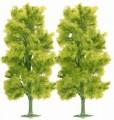 Busch 6946: Birches 115