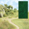 Busch 7110: Staatiline muru, tumeroheline