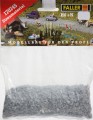 Faller 170745: Scatter material, quarrystones, granit, 250 g