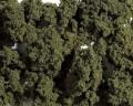 Faller 171601: PREMIUM clump foliage, meadow-green
