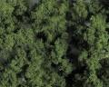 Faller 171602: PREMIUM clump foliage, light-green