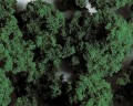 Faller 171603: PREMIUM clump foliage, intermediate-green