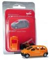 Herpa 012218: Renault Twingo