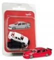 Herpa 012393: Opel Vectra Rennport