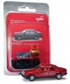 Herpa 012409: Mercedes-Benz 190 E