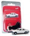 Herpa 012485: BMW 3er™ Limousine E30