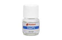 Humbrol C5707: Clearfix