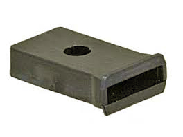Kadee 10262: Установочные коробки нр 262