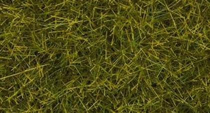 Noch 07110: Статическая трава XL луговая 12 мм