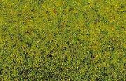 Noch 08300: Статическая трава: Весенний луг