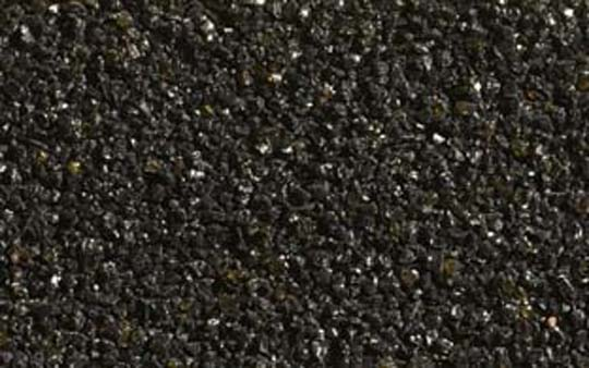 Noch 09202: Coal