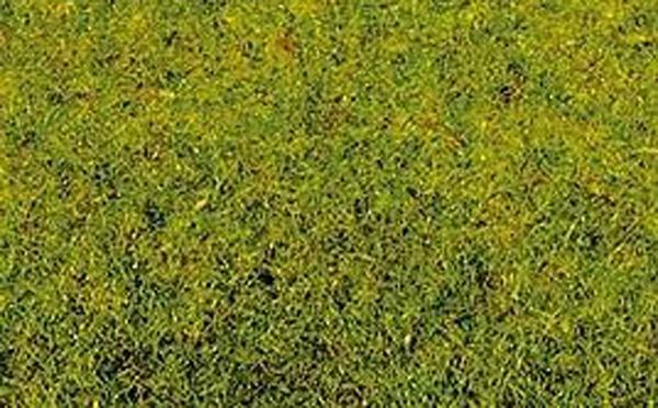 Noch 50210: Static Grass Spring Meadow