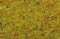 Noch 08310: Static Grass Summer Meadow