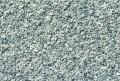 Noch 09374: Ballast, Gray