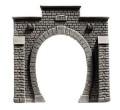 Noch 48051: Tunnel Portal PROFI 1 pc
