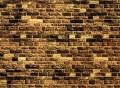 Noch 57570: Sandstone Wall