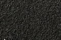 Noch 95660: Ballast Fine, Black