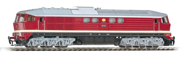 Piko 47320: TT Diiselvedur BR 130
