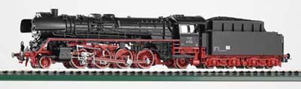 Piko 50028: Dampflokomotive BR 41 Reko