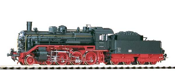 Piko 50115: Dampflokomotive BR 38.2